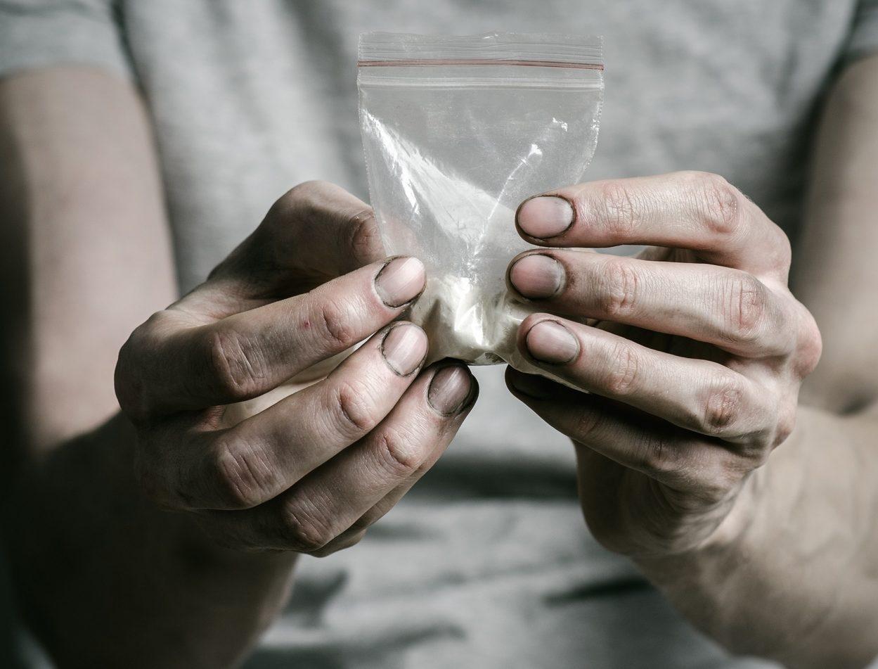 Лечение солевой зависимости в реабилитационном центре Казани